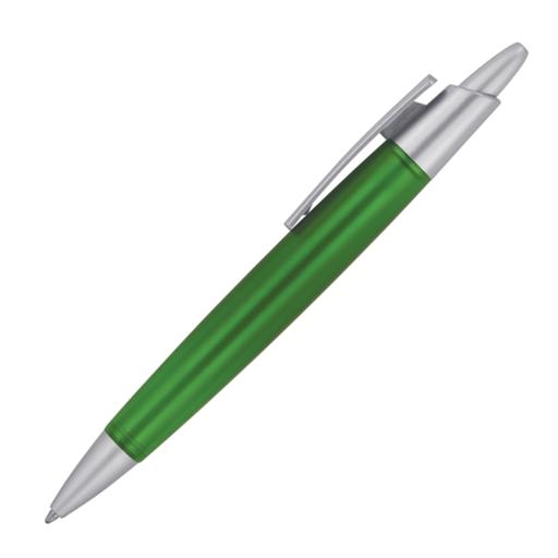 Alice Ballpoint Pen