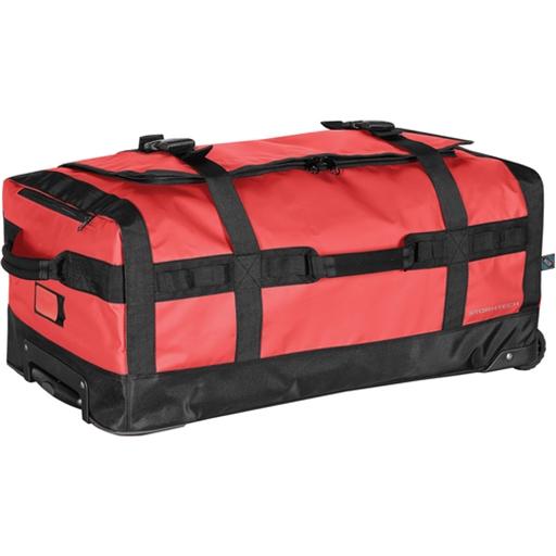 Gemini Rolling Bag [L]