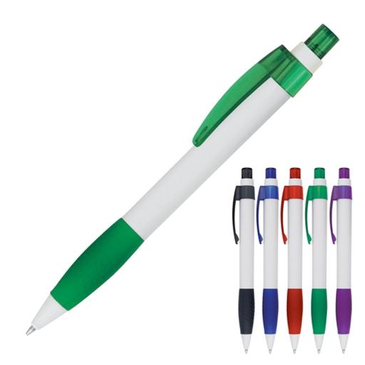 Anton Ballpoint Pen