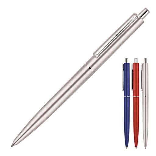 Lugano Ballpoint Pen