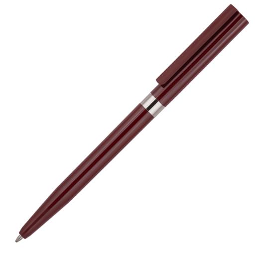 Slim Twist Ballpoint Pen