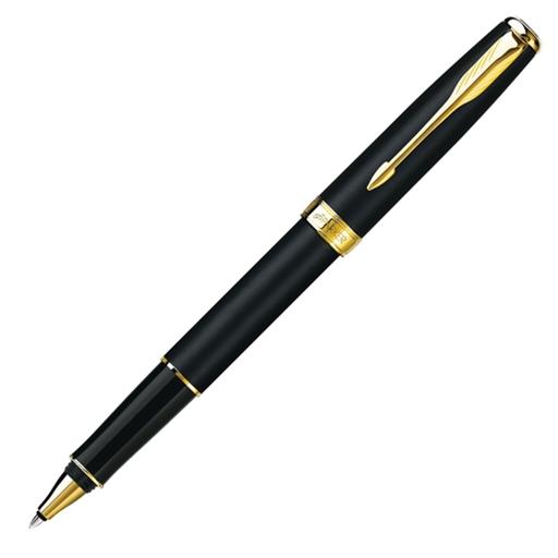 Parker New Sonnet Rollerball Pen