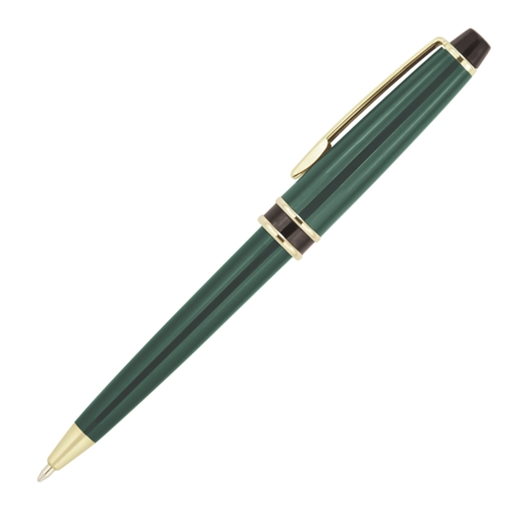 Andrew Ballpoint Pen