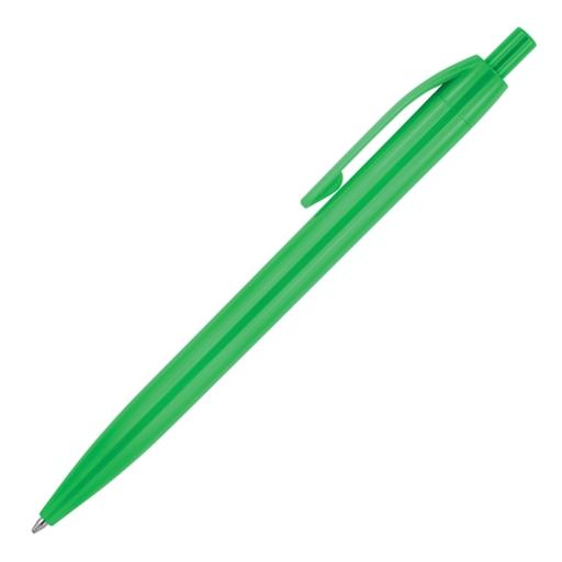 Alida Ballpoint Pen